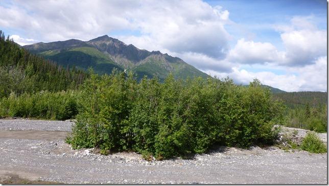 July 27 11 Valdez to Chitina (88)