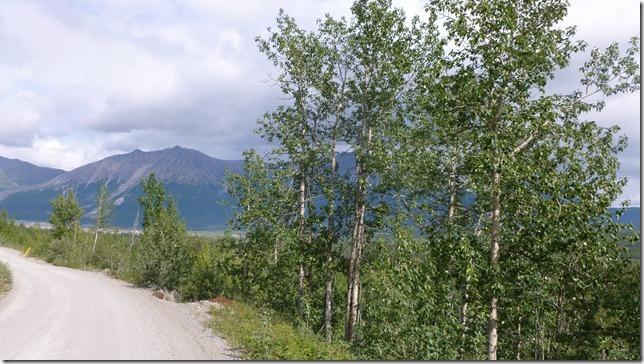 July 27 11 Valdez to Chitina (93)