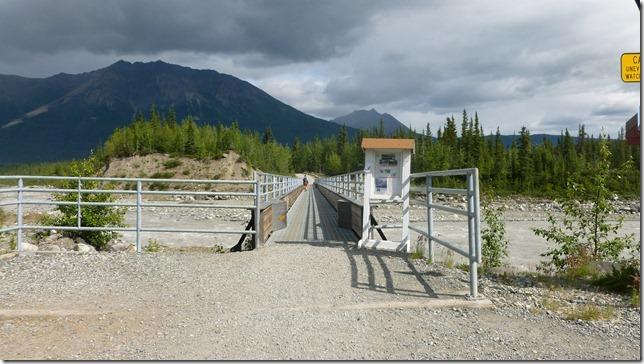 July 27 11 Valdez to Chitina (94)