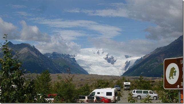 July 27 11 Valdez to Chitina (95)