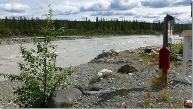 July 27 11 Valdez to Chitina (96)