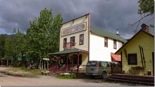 July 27 11 Valdez to Chitina (97)