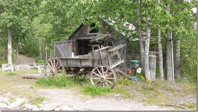 July 27 11 Valdez to Chitina (99)