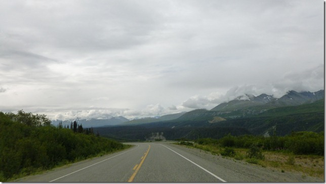 July 29 11  Haines Junction to Skagway (15)