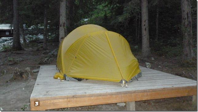 Liberty campground (5)