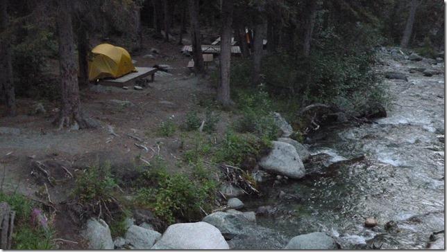 Liberty campground (6)