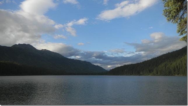 Alaska Aug 1 11 Cheryl (9)