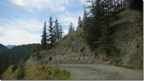 Alaska Aug 11 11 (102)