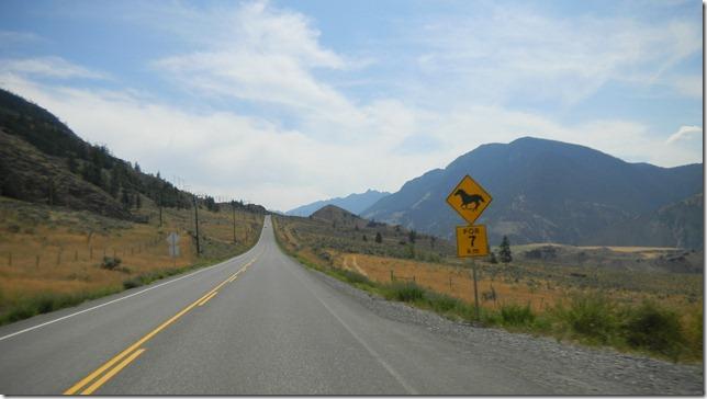 Alaska Aug 11 11 (107)