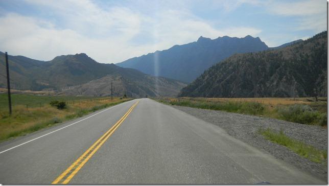 Alaska Aug 11 11 (110)