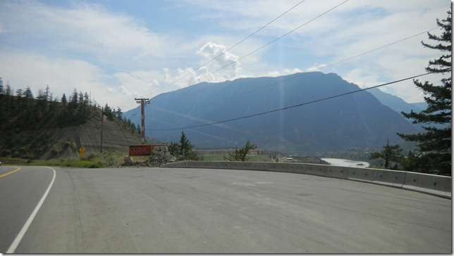 Alaska Aug 11 11 (116)