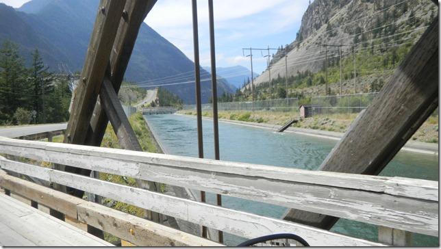 Alaska Aug 11 11 (117)