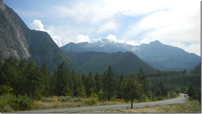 Alaska Aug 11 11 (127)