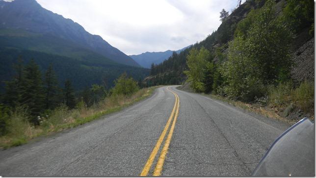 Alaska Aug 11 11 (129)