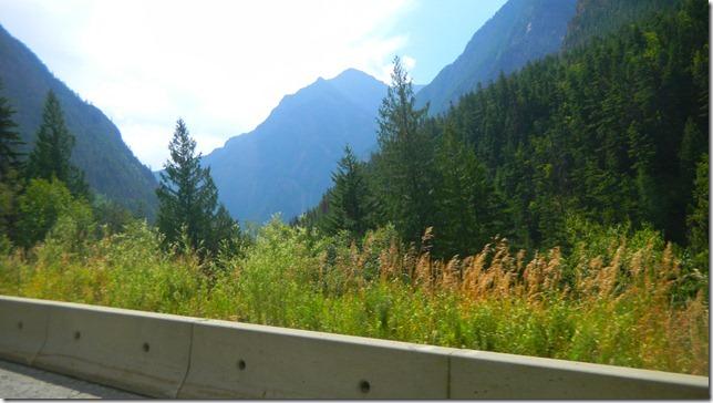 Alaska Aug 11 11 (131)