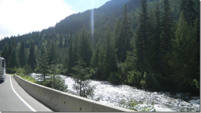 Alaska Aug 11 11 (132)