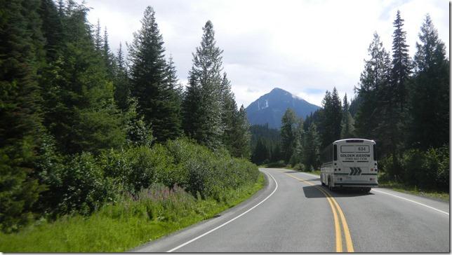 Alaska Aug 11 11 (133)