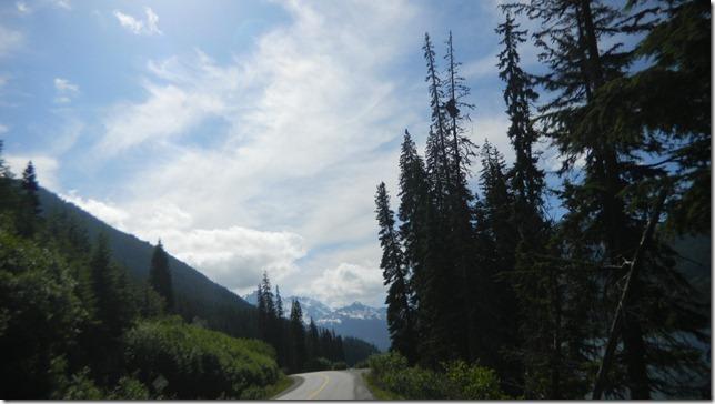 Alaska Aug 11 11 (134)