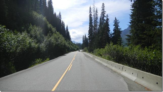 Alaska Aug 11 11 (135)