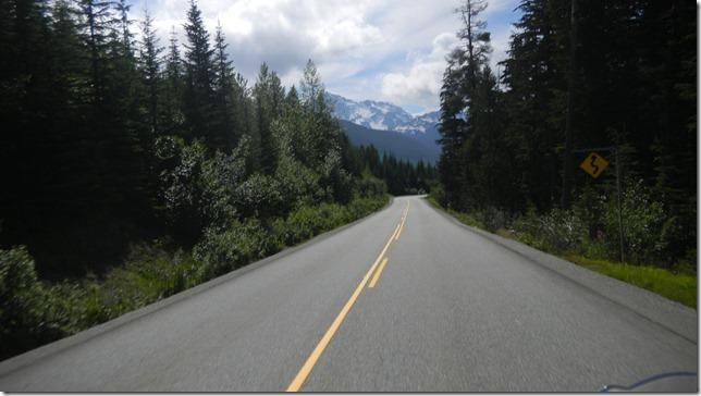 Alaska Aug 11 11 (136)