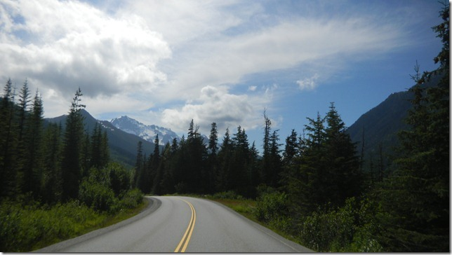 Alaska Aug 11 11 (137)