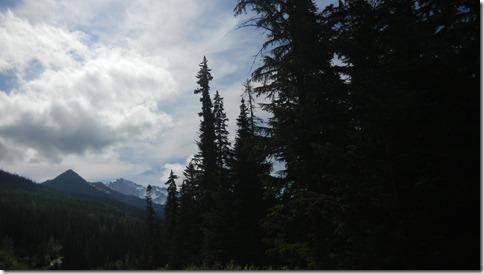 Alaska Aug 11 11 (138)