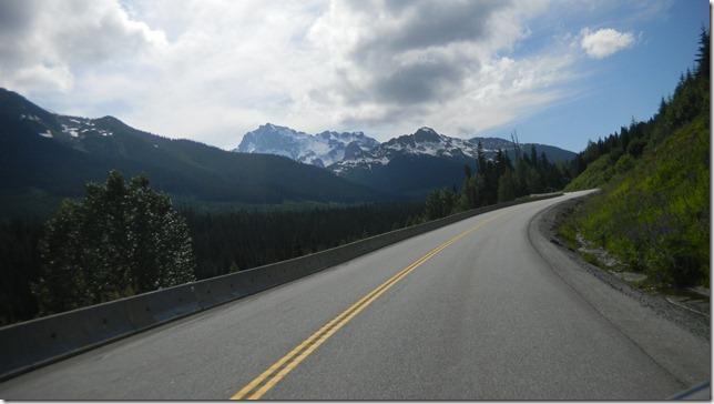 Alaska Aug 11 11 (139)