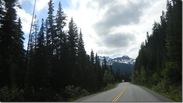 Alaska Aug 11 11 (140)