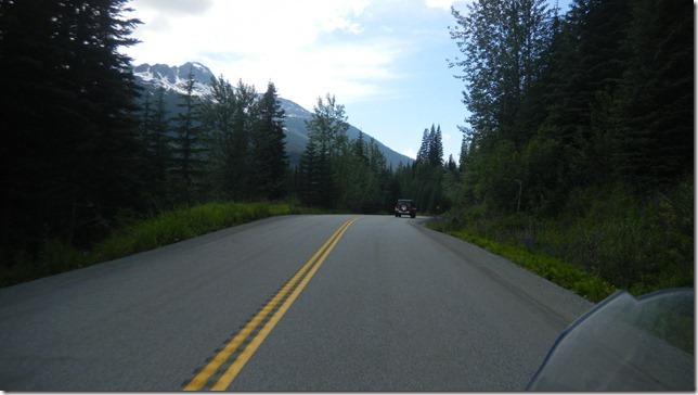 Alaska Aug 11 11 (141)