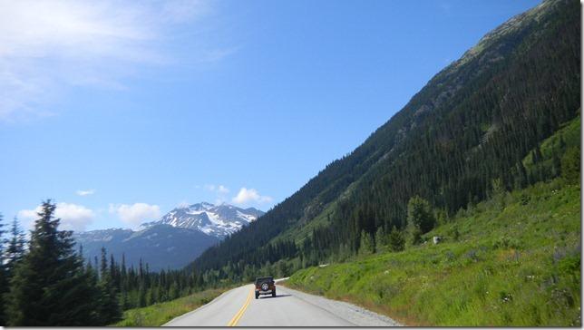 Alaska Aug 11 11 (142)