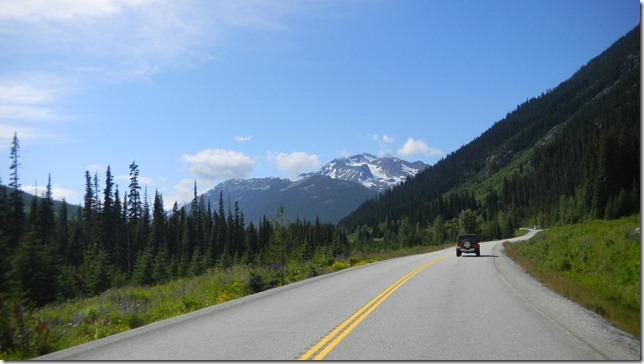 Alaska Aug 11 11 (143)