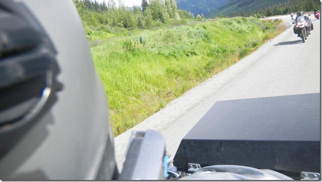 Alaska Aug 11 11 (144)
