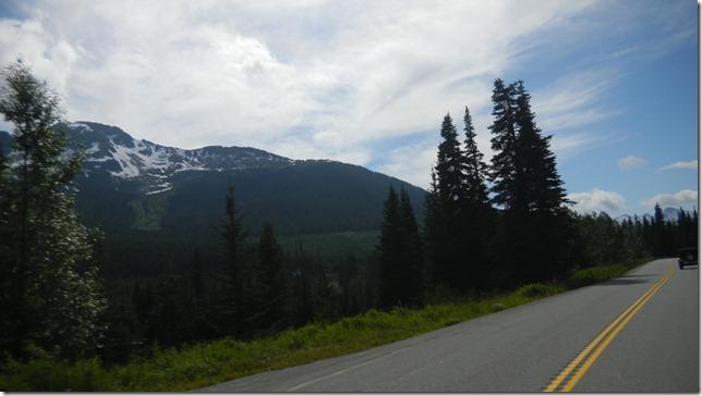 Alaska Aug 11 11 (146)