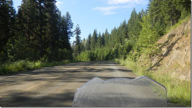 Alaska Aug 11 11 (147)