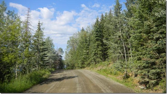 Alaska Aug 11 11 (149)