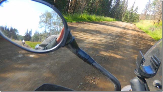 Alaska Aug 11 11 (15)