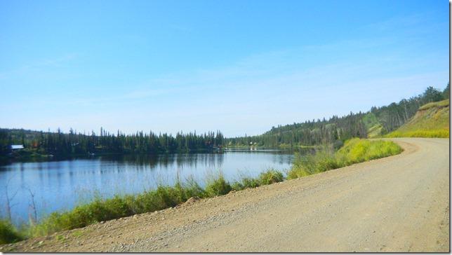 Alaska Aug 11 11 (16)