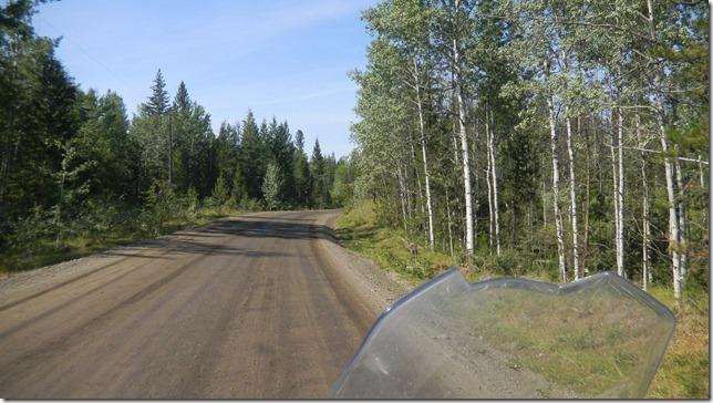 Alaska Aug 11 11 (18)