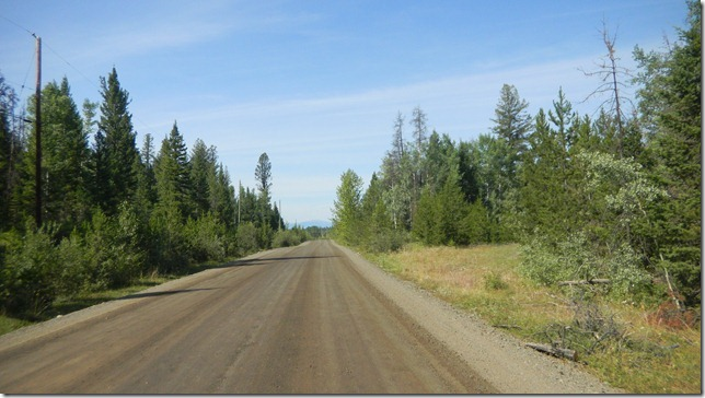 Alaska Aug 11 11 (19)