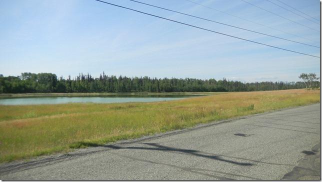 Alaska Aug 11 11 (22)