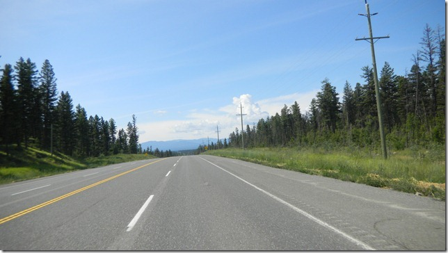 Alaska Aug 11 11 (32)