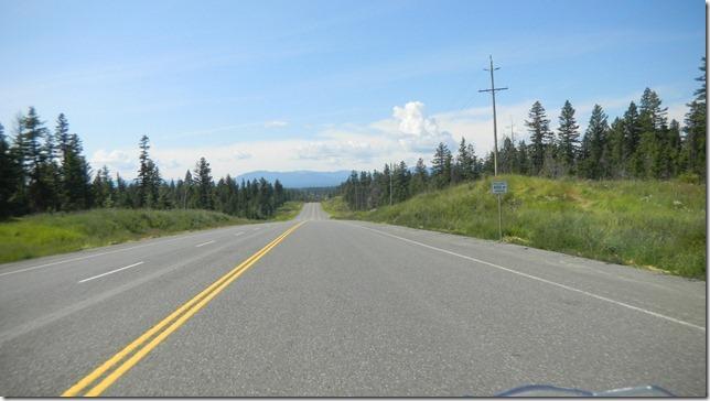 Alaska Aug 11 11 (33)