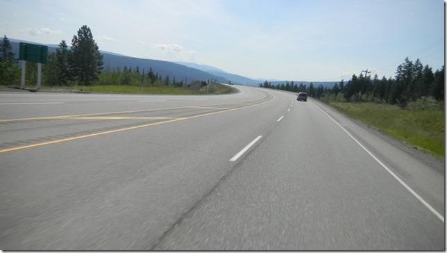 Alaska Aug 11 11 (35)