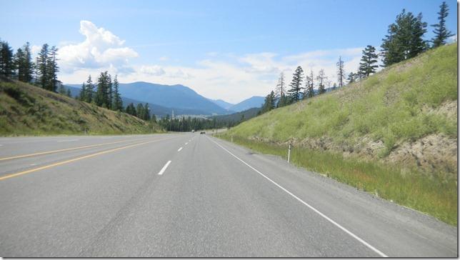 Alaska Aug 11 11 (36)