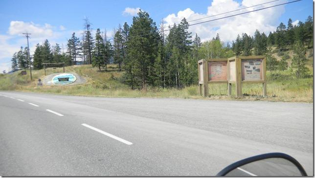 Alaska Aug 11 11 (39)