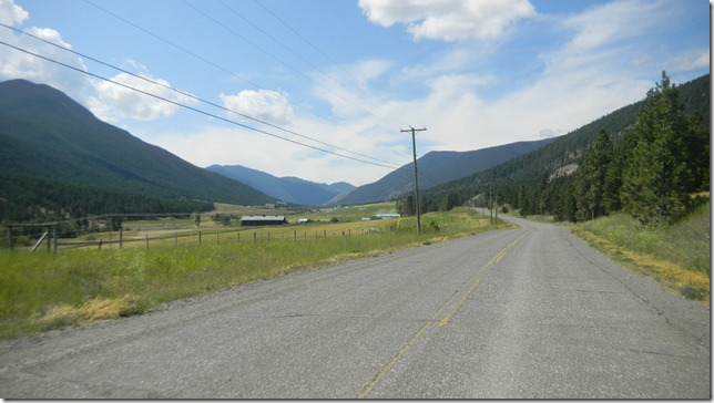 Alaska Aug 11 11 (42)
