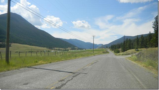 Alaska Aug 11 11 (43)