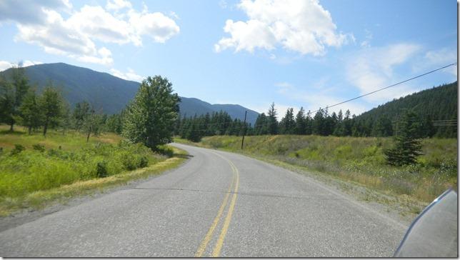 Alaska Aug 11 11 (44)