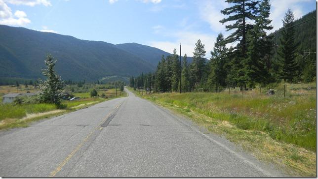 Alaska Aug 11 11 (45)
