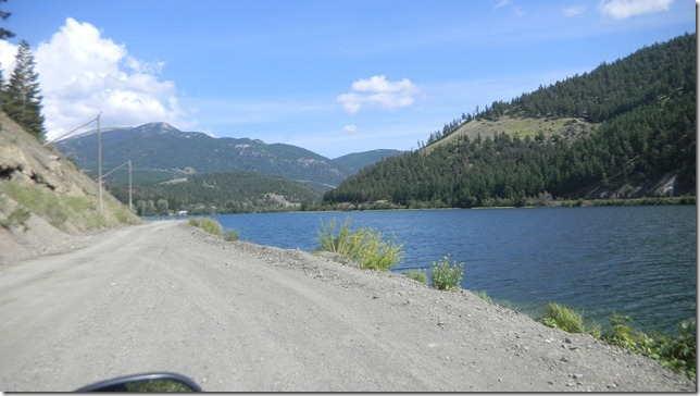 Alaska Aug 11 11 (47)
